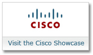Dolphin Systems Cisco Showcase
